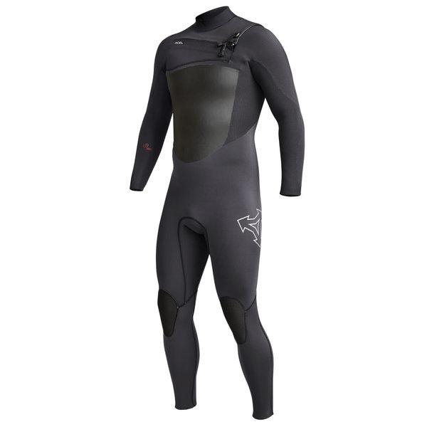 XCEL 3/2 Infiniti Wetsuit Black