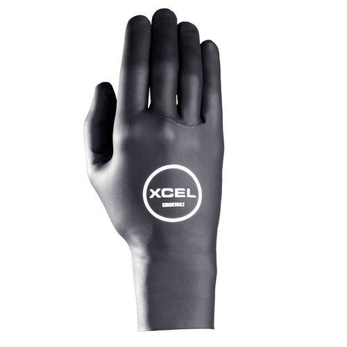 Xcel XCEL W17 0.3MM INFINITI COMP GLOVE