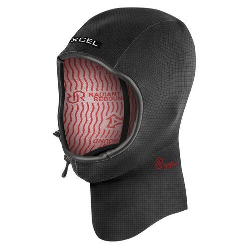 Xcel 2mm Infiniti Ltd Hood