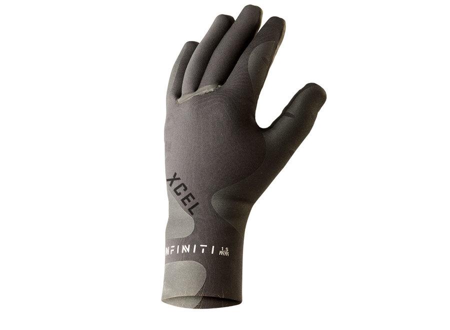 1.5mm Infiniti Glove