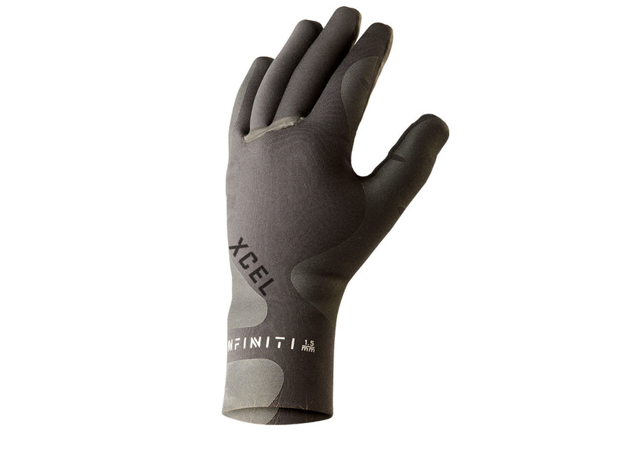 XCEL 1.5mm Infiniti Glove