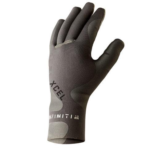 Xcel 3mm Infiniti Wetsuit Glove