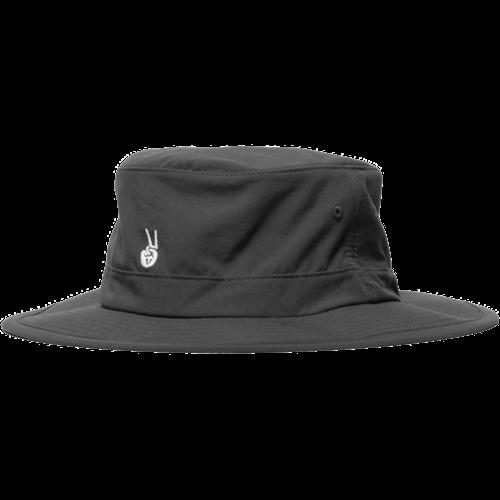 Vissla Vissla Peace Of Paradise Eco Boonie Hat