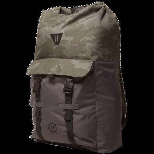 Vissla Vissla Surfer Elite Backpack Camo