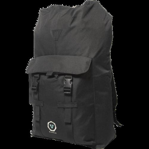 Vissla Vissla Surfer Elite Backpack Black
