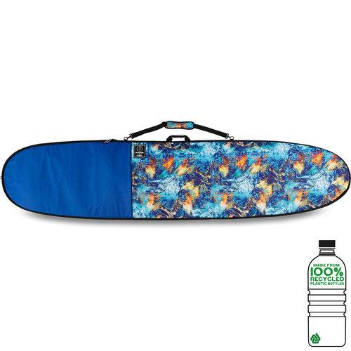 Dakine Dakine Daylight Noserider Boardbag Kassia Elemental