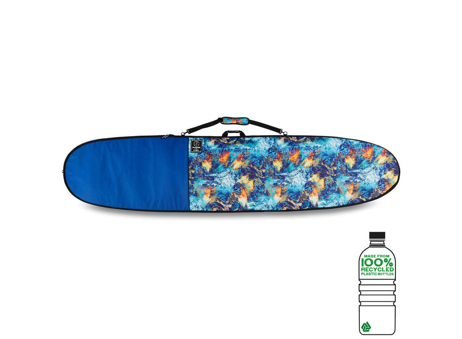 Dakine Daylight Noserider Boardbag Kassia Elemental
