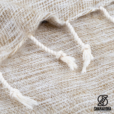 Sjaals & Handschoenen