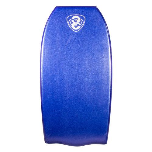 Science SCIENCE 42 Ezero Anniversary Bodyboard Blue White