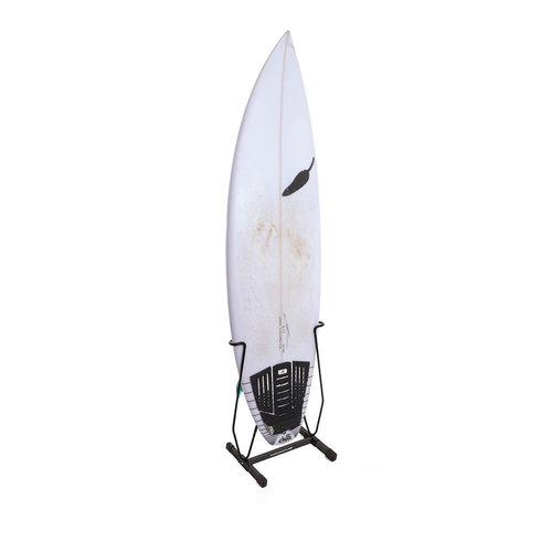 Ocean & Earth OCEAN & EARTH Single Vertical Surfboard Display Rack