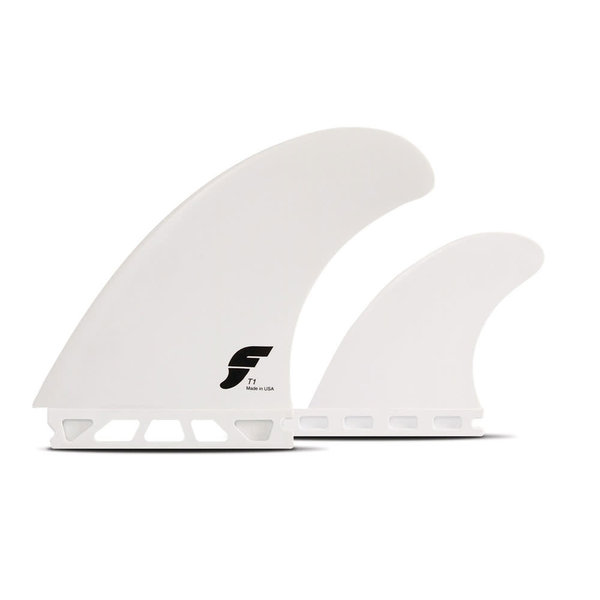 FUTURES FINS T1 Thermotech Thruster Packaged