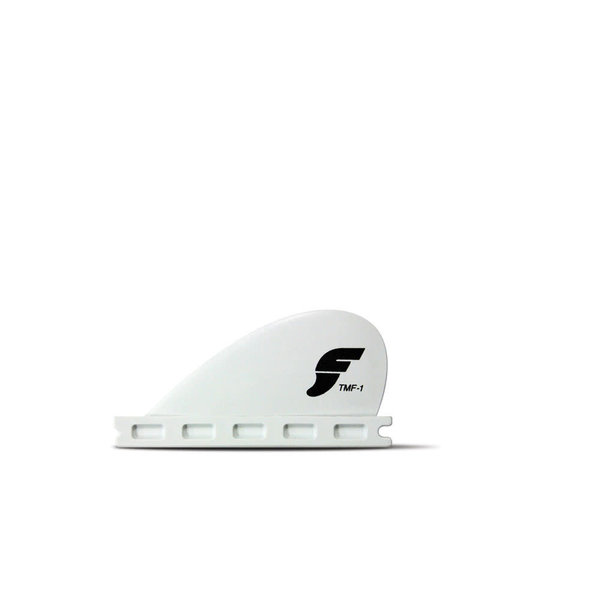 FUTURES FINS Thermotech Tmf-1 Packaged