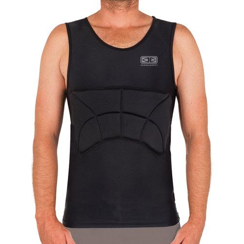 Ocean & Earth OCEAN & EARTH Padded Rib Guard Vest