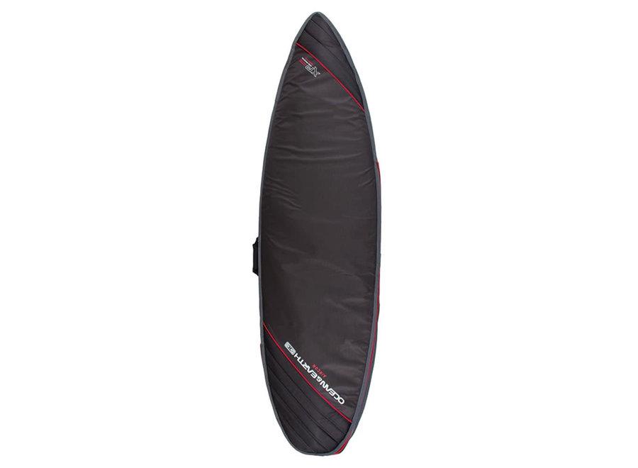 OCEAN & EARTH Aircon Shortboard Board Cover