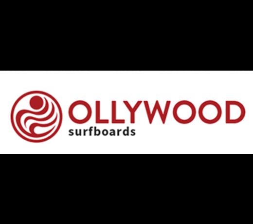 Ollywood