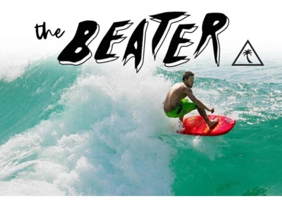 "Catch Beater 54"" Kalani Robb Pro Model"