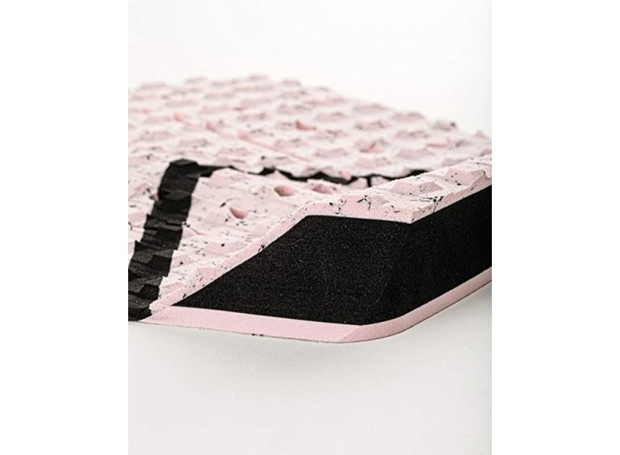 Creatures of Leisure Tailpad Stephanie Gilmore Dirty Pink Eco