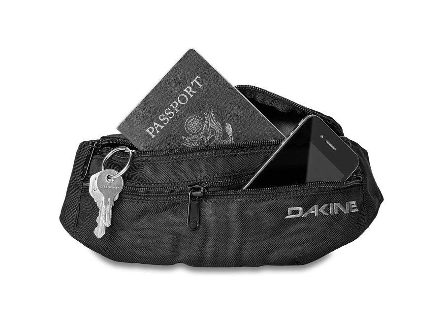 Dakine Classic Hip Pack Digital Teal