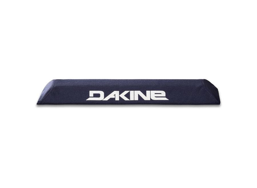 "Dakine Aero Rack Pads 18"" Night Sky"