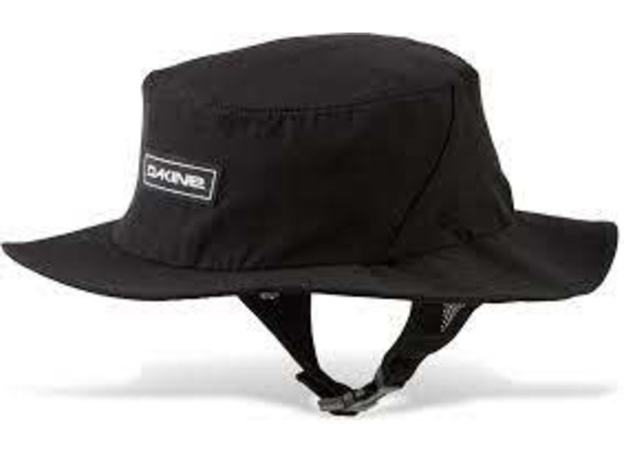 Dakine Indo Surf Hat Black