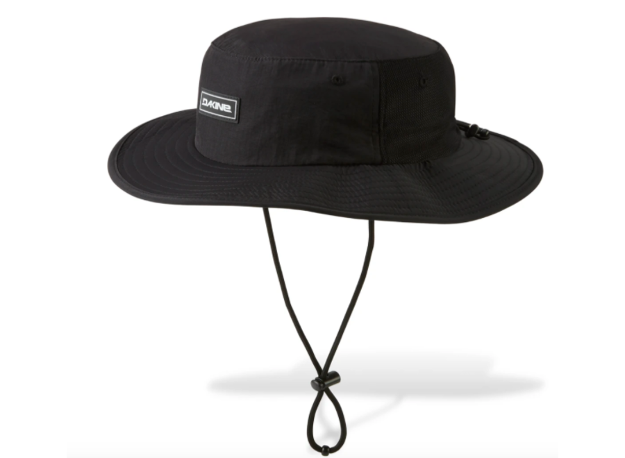 Dakine No Zone Hat Black