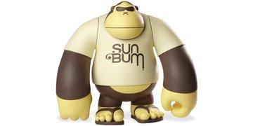 Sun Bum