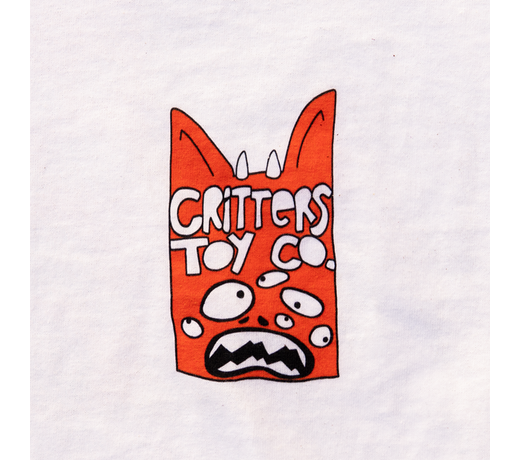 Critters Toy Co