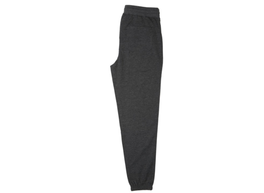 Billabong All Day Pant Boys Black