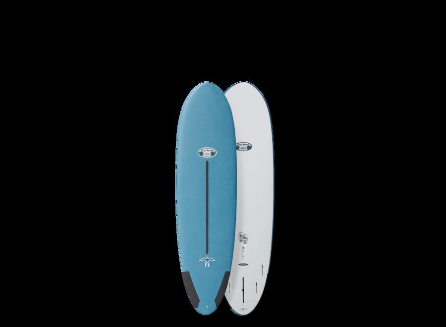 Surftech Takayama Scorpion 2 Softop CP 7'0''
