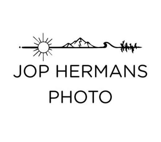 Jop Hermans