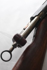 1892 OBSOLETE CALIBRE SCHMIDT RUBIN 1889 MODEL