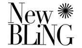 New Bling