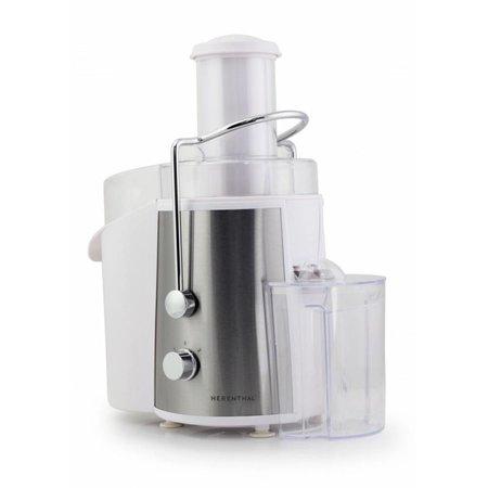 Herenthal Power Juicer sapcentrifuge HT-PJE-1000.2
