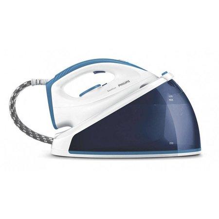 Philips Strijkijzer SpeedCare GC6635/27