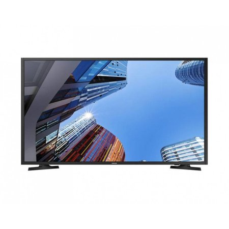 Samsung Full HD LED TV 40 inch UE40M5002