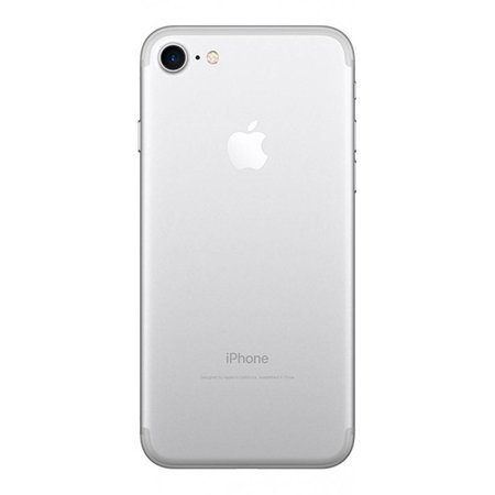 Apple iPhone 7 32GB Silver Pre-owned