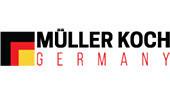 Müller Koch