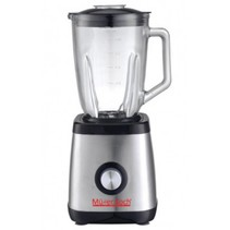 RVS mixer Smoothie Maker Ice Crusher Blender
