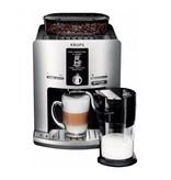Krups Espresso Automatic Quattro Force Latt Espress EA82FE