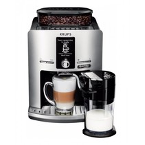 Espresso Automatic Quattro Force Latt Espress