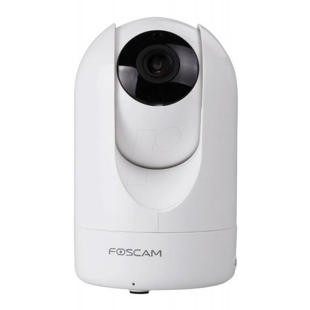 foscam FullHD IP-camera R2