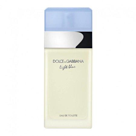 Dolce & Gabbana Light Blue 50 ml EdT