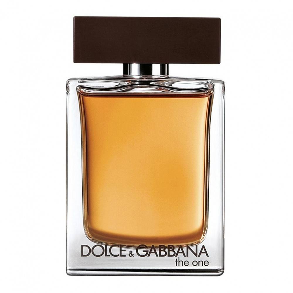 Dolce & Gabbana The One 100 ml EdT