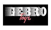 Gebro toys