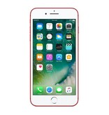 Apple iPhone 7 128GB Red Pre-owned