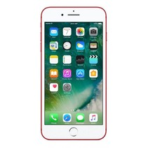 iPhone 7 128GB Red Pre-owned