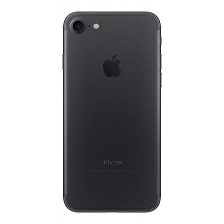 Apple iPhone 7 128GB Black Pre-owned