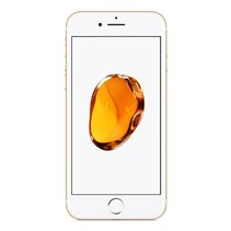 iPhone 7 128GB Gold Pre-owned