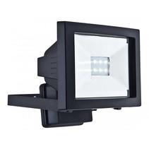 LED 3W Buitenlamp beweegbaar