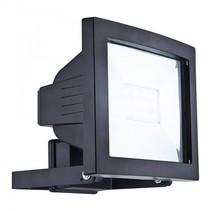LED 6W Buitenlamp beweegbaar